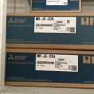 Mitsubishi servo driver MR-JE-20A  MRJE20A new 2-5 days delivery