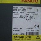 FANUC servo  driver  A06B-6077-H106 A06B6077H106 Refurbished 2-5 days delivery