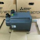 Mitsubishi SERVO MOTOR HA100NC-S HA100NC-S new 2-5 days delivery