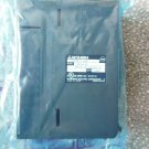 Mitsubishi output unit A1SY10 NEW 2-5 days delivery