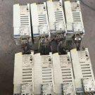 LENZE INVERTER E82EV302K4C040 E82EV302-4C040 refurbished 2-5 days delivery