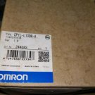 OMRON PLC CP1L-L10DR-A CP1LL10DRA NEW 2-5 days delivery