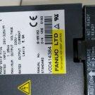 FANUC Servo Drive A06B-6079-H102 refurbished 2-5 days delivery