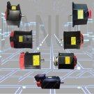 FANUC SERVO motor A06B-0064-B203 NEW 2-5 days delivery