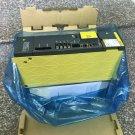 Fanuc Servo Drive A06B-6096-H106#RA new 2-5 days delivery