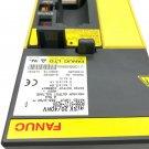 Fanuc Servo Drive A06B-6127-H206 new 2-5 days delivery