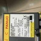 Fanuc Servo Drive A06B-6290-H208 Refurbished 2-5 days delivery