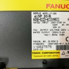 Fanuc Servo Drive A06B-6220-H030#H600 new 2-5 days delivery