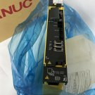 Fanuc Servo Drive A06B-6240-H208 new 2-5 days delivery