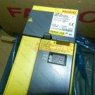 Fanuc Servo Drive A06B-6142-H015#H580 Refurbished 2-5 days delivery