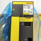 Fanuc Servo Drive A06B-6151-H011#H580 Refurbished 2-5 days delivery