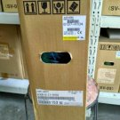 Fanuc Servo Drive A06B-6127-H104 new 2-5 days delivery
