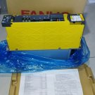Fanuc Servo Drive A06B-6240-H207 new 2-5 days delivery