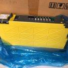 Fanuc Servo Drive A06B-6111-H002#H550 A06B6111H002#H550 new 2-5 days delivery