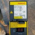 Fanuc Servo Drive A06B-6111-H002#H550 Refurbished 2-5 days delivery