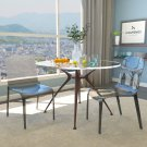 Maryln Dining Chair (Set of 2)-20