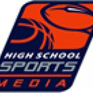 East Orange (NJ) vs Seton Hall Prep (NJ) (1.04.08)