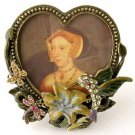 Medium Victorian Style Picture Frame Reg $49.99