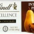 LINDT PEAR BAR