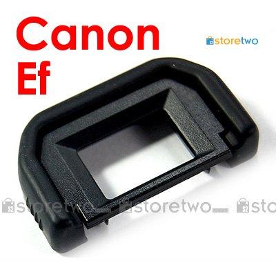 Eyecup Ef - JJC Eyecup for Canon Camera