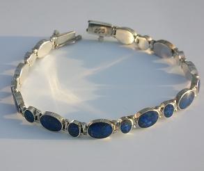 Bracelet Musca