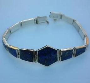 Bracelet Ara-4