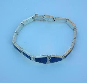 Bracelet Sagita