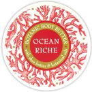 OCEAN RICHE