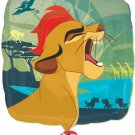 Lion Guard Mylar Balloon