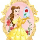 """Beauty and The Beast 31"""" Balloon"""
