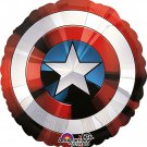 28'' AVENGERS SHIELD JMB - PKG