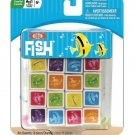 Go Fish Dice Game