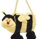 Bee Shaped Handbag