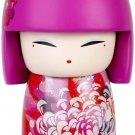 Mitsuko Kimmidoll Mini Doll