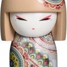 Enesco Kimmidoll Haruyo Peace Maxi Doll
