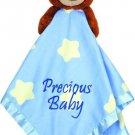 Precious Moments Baby Bear, Blanket