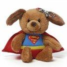 Gund DC Comics Super Héroe Superman
