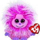 Ty Kink Plush, Pink, Regular