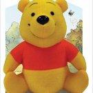 Winnie the Pooh: Hello, Winnie the Pooh