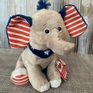 Ganz Republican Elephant