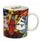 Enesco Coke Classic Mug
