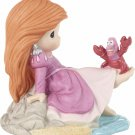 Disney You'll Stand Out From The Rest Ariel Figurine