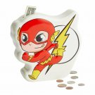 DC SuperFriends Flash Bank DC COMICS