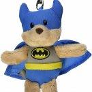 DC Comics Backpack Clip Batman