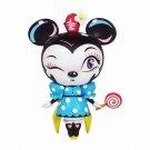 Miss Mindy Vinyl - Minnie The World of Miss Mindy Presents Disney