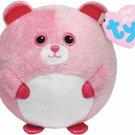 Ty Baby Ballz Pinky