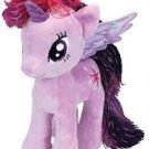 "My Little Pony - Twilight Sparkle 6"""