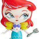 World of Miss Mindy Presents Disney Designer Collection Little Mermaid Vinyl Fig