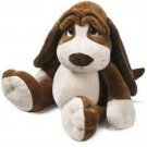 "Oliver Plush 16"" by Ganz"