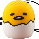 Gudetama Bluetooth Mini Character Speaker